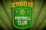 Z'antiye Football Club 1