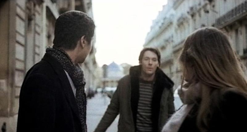 Festival rencontres cinémas damérique latine de toulouse